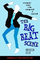 [The Big Beat Scene]